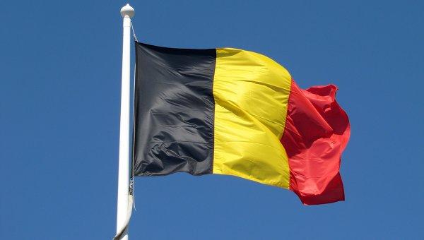 Стоимость сигарет в Бельгии