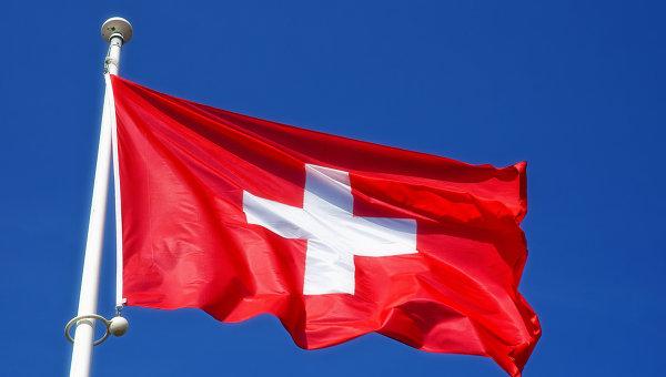 Стоимость сигарет в Швейцарии