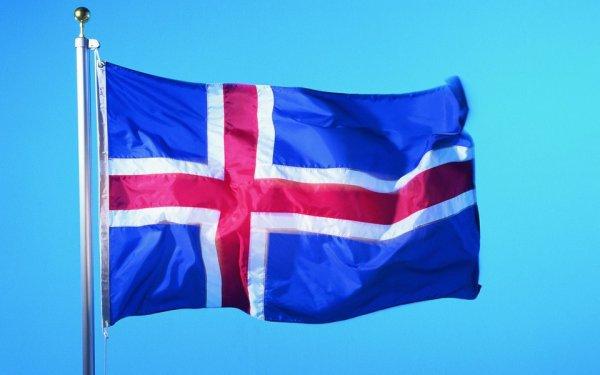 Стоимость сигарет в Исландии