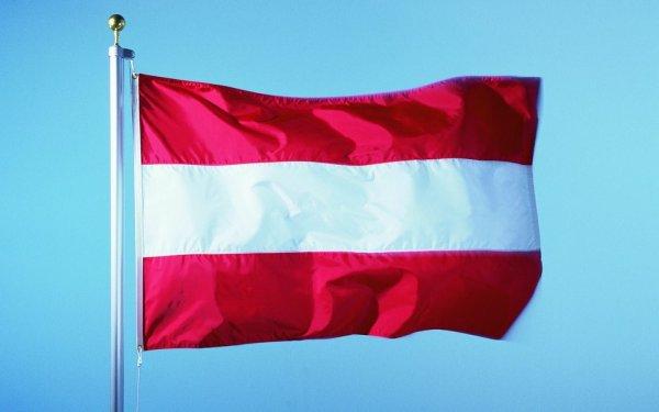 Стоимость сигарет в Австрии