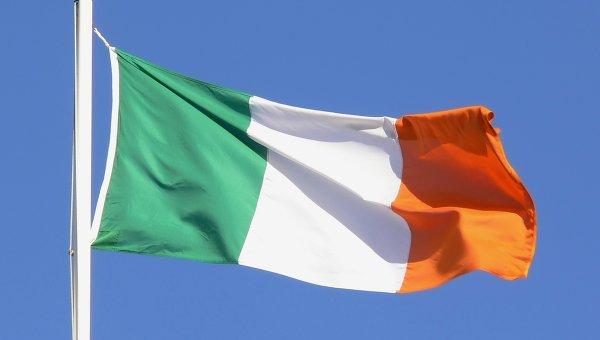 Стоимость сигарет в Ирландии