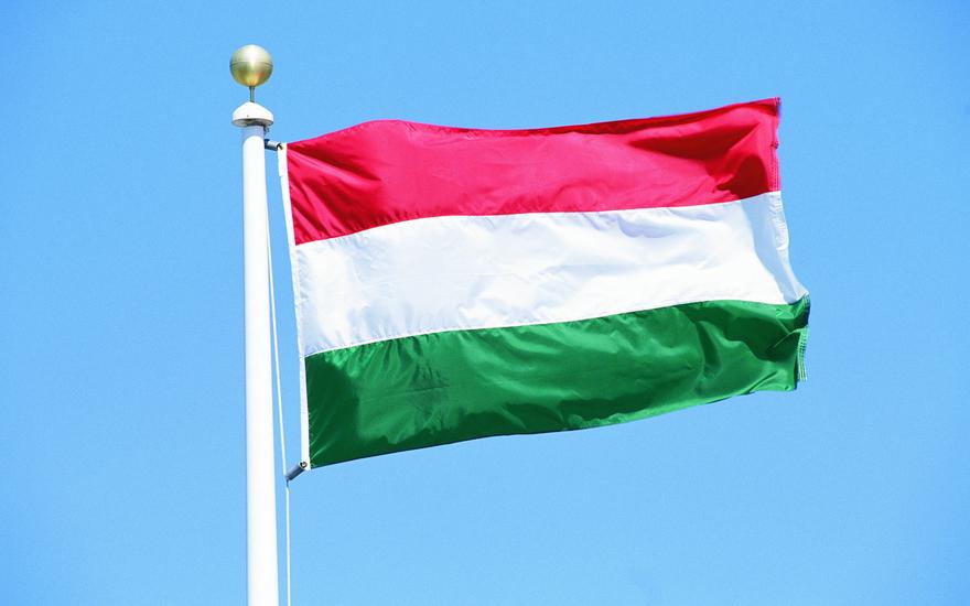 Стоимость сигарет в Венгрии