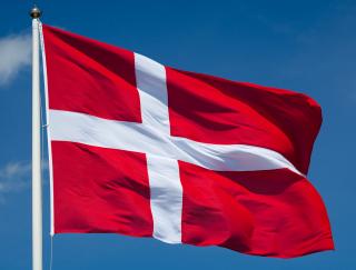 Стоимость сигарет в Дании