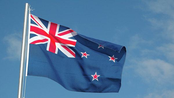 Стоимость сигарет в Новой Зеландии