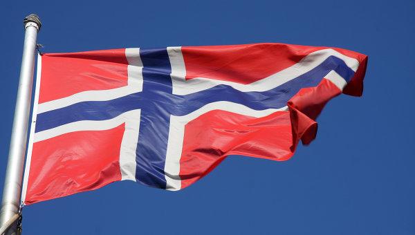 Стоимость сигарет в Норвегии