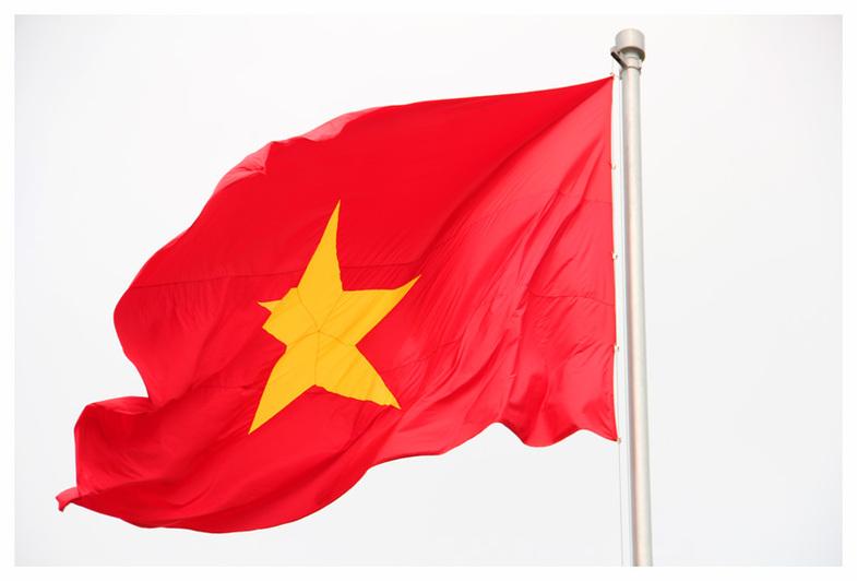 Kosten für Zigaretten in Vietnam