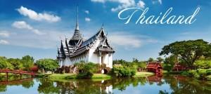 1352800778_thailand-1[1]