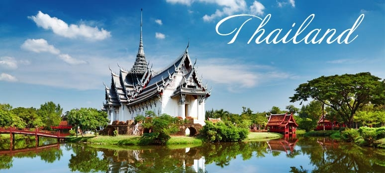 Стоимость сигарет в Таиланде