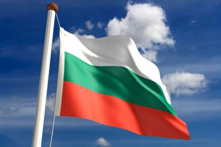 Kosten für Zigaretten in Bulgarien