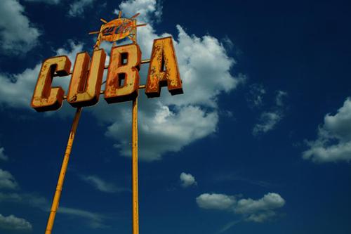 Стоимость сигарет на Кубе