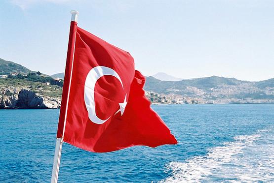 Стоимость сигарет в Турции