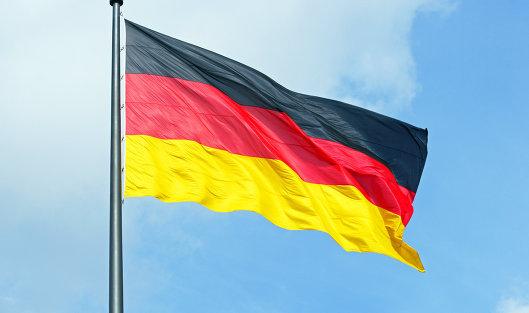 Стоимость сигарет в Германии