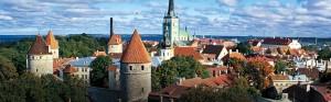 Estonia[1]