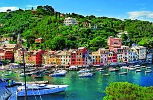 Italien_Cinque%20Terre.jpg_WebBild[1]