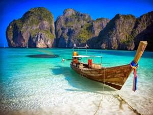 Ko+Phi+Phi+of+Thailand[1]