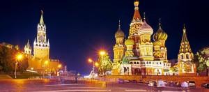 Russia[1]