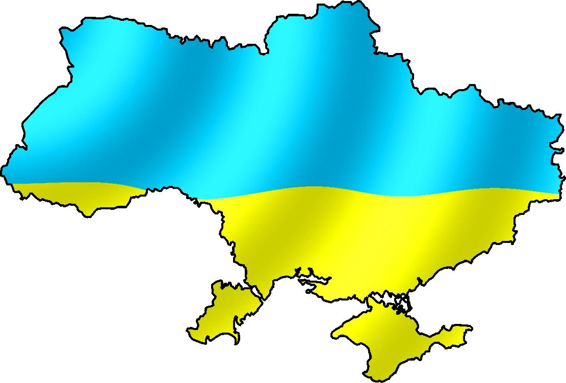 Стоимость сигарет в Украине
