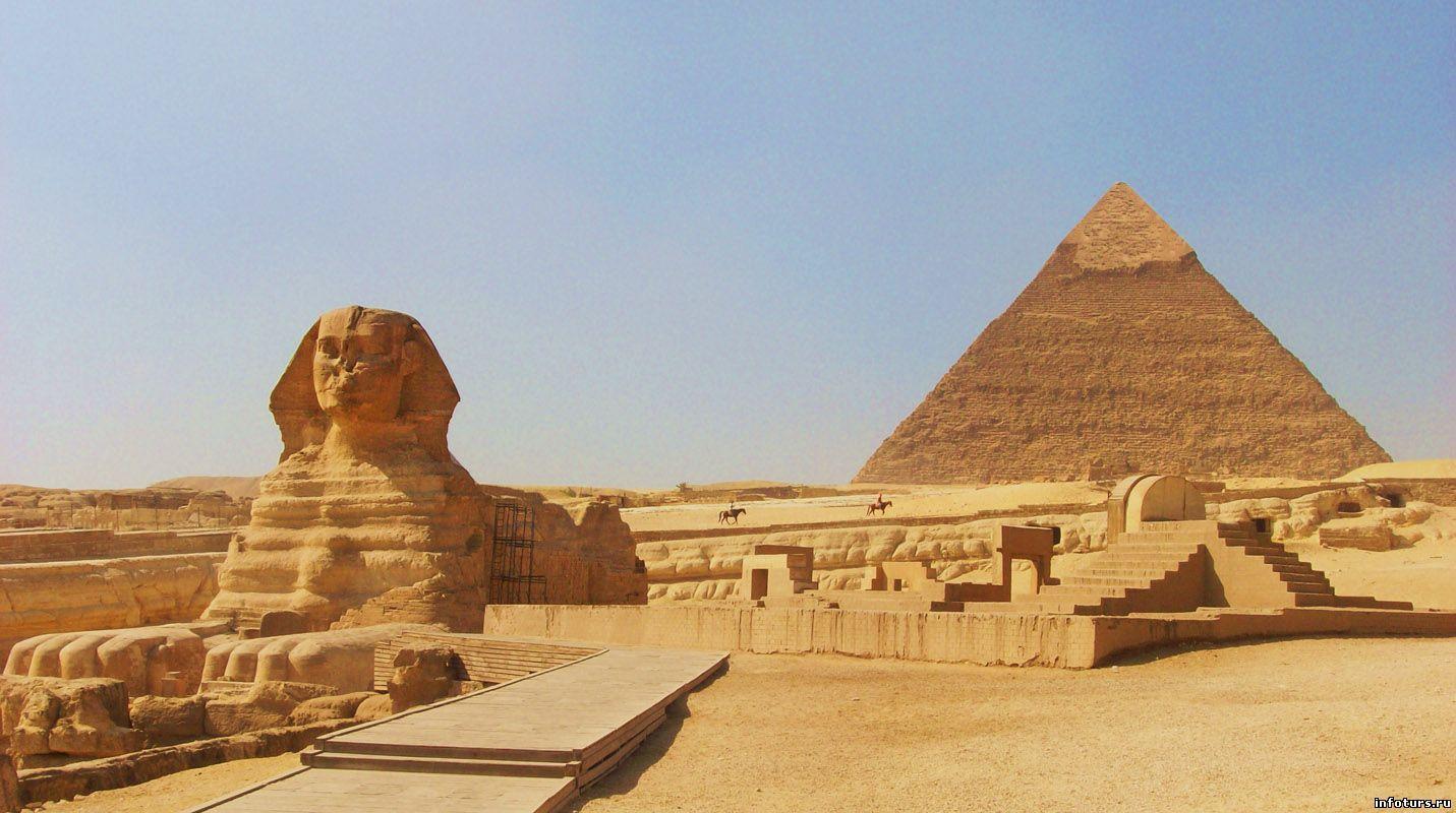 Стоимость сигарет в Египте