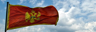 Kosten für Zigaretten in Montenegro