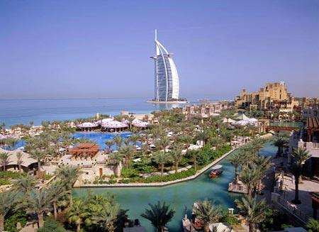 Kosten für die Zigaretten in den Vereinigten Arabischen Emiraten