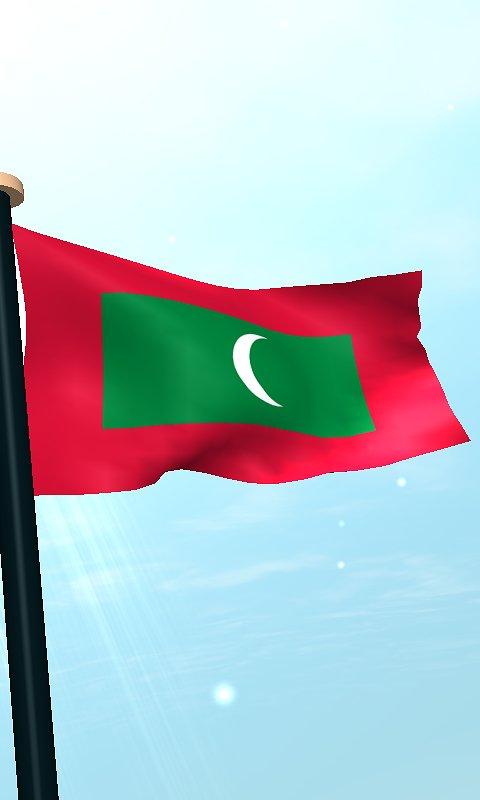 Kosten für Zigaretten auf den Malediven