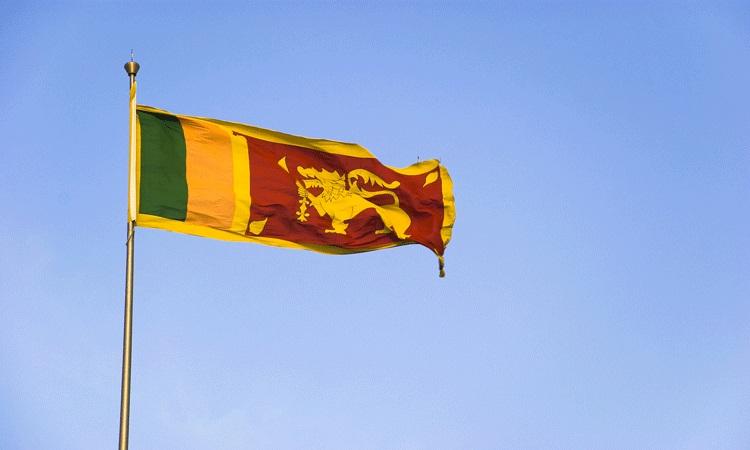 Kosten für Zigaretten in Sri Lanka