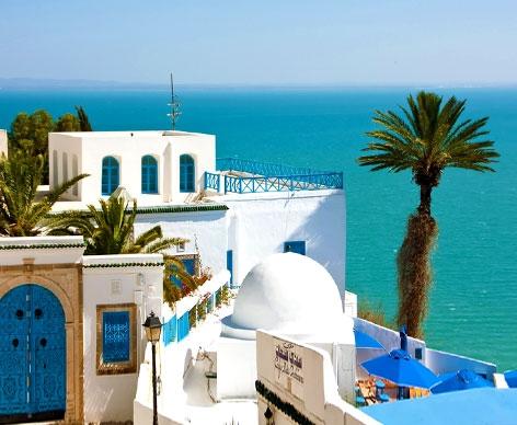 Kosten für Zigaretten in Tunesien