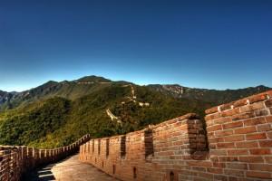 10-atractivos-turistico-de-china-02[1]