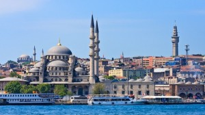 168228-turkey-sees-its-star-rise-in-world-tourism-stakes[1]