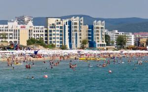 Bulgaria-Sunny_Beach-05-e1343038574581[1]