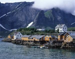 CV-Finlandia-Sitios-de-Alojamiento-Descanso-y-Turismo-en-Temporada-de-Vacaciones[1]