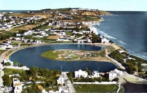 Carthage-1958-PortsPuniques[1]