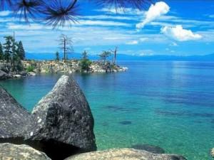 Dominican+Republic+Tourist+Attractions[1]