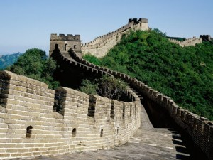 Great-Wall-of-China[1]