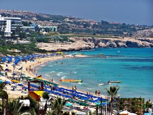 Grecian-Bay-Beach-Cyprus[1]
