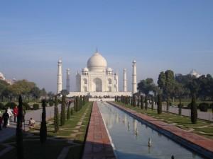 La-India1-1024x768[1]