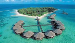 Malediven-Trauminsel-Baros[1]