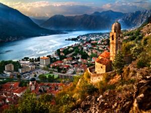 Montenegro-1[1]