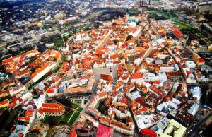 Tallinn-Estonia-Aerial-View-Of-The-City[1]
