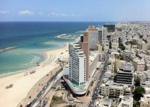 Tel-Aviv12[1]