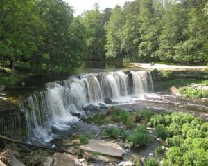 Wasserfall,Estland2009[1]