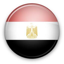 Вартість сигарет в Єгипті