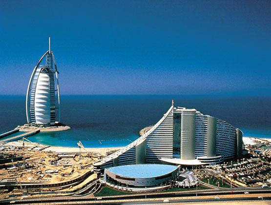 Сosto de los cigarrillos en los Emiratos Árabes Unidos