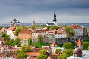Вартість сигарет в Естонії