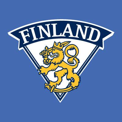 Вартість сигарет у Фінляндії