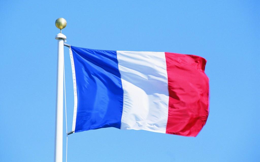 Zigarettenkosten in Frankreich
