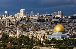 fotograf%C3%ADas-Israel-viajes-a-Jerusalem-fotos-turismo-hh_p102[1]