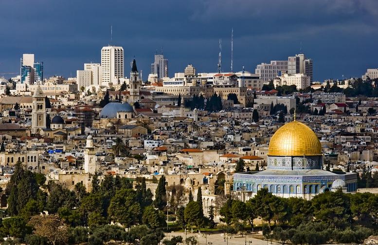 Сosto de los cigarrillos en Estado de Israel
