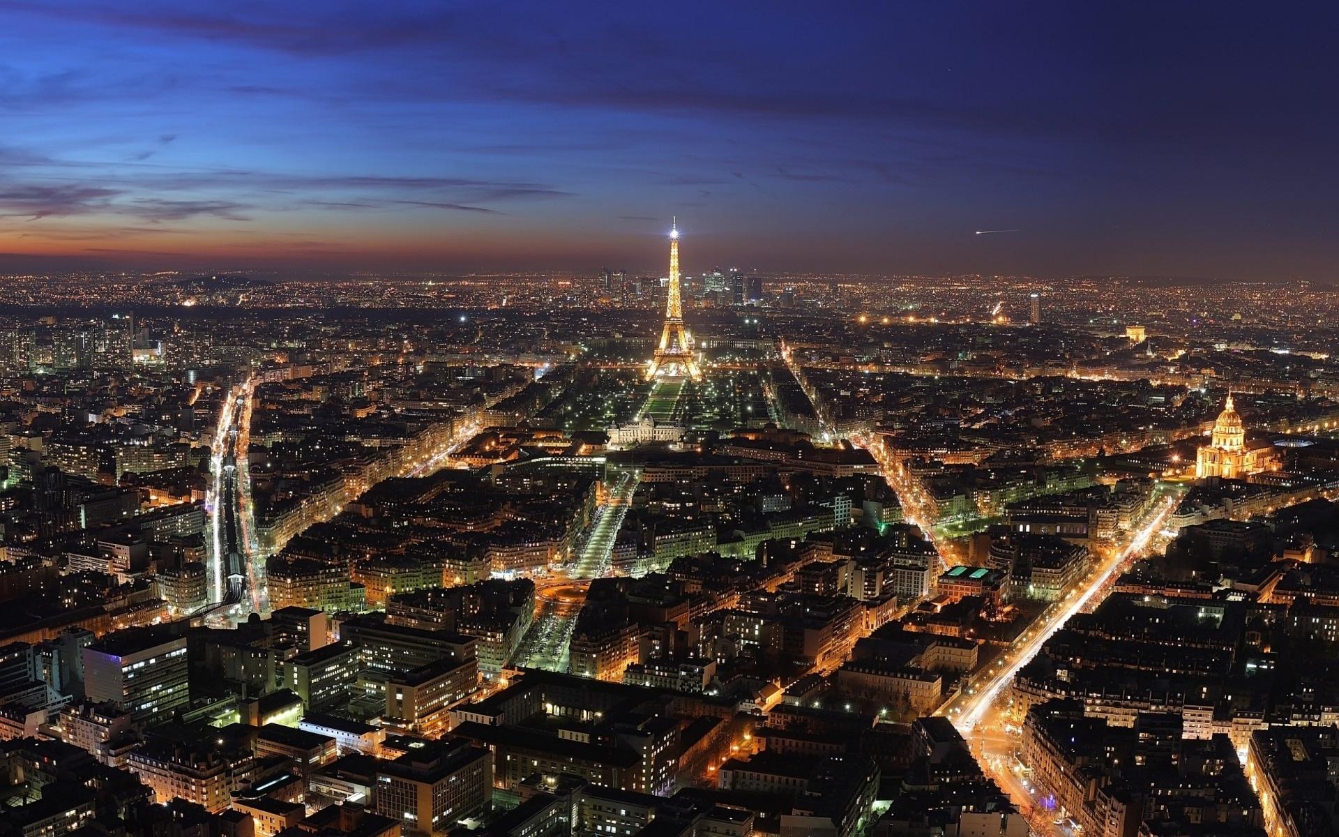 Вартість сигарет у Франції