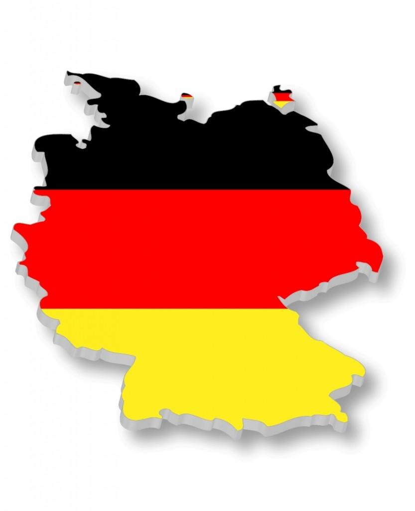 Вартість сигарет в Німеччині